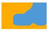 Arces - Equipamientos y Servicios