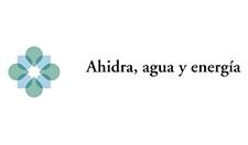 Ahidra